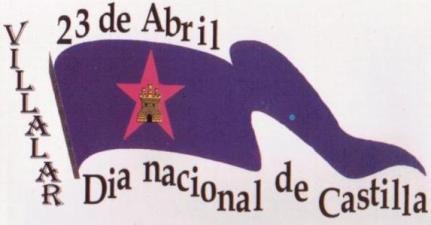 LA REVOLUCION CUMUNERA EN CASTILLA