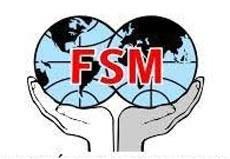 APOYO DE LA FEDERACION SINDICAL MUNDIAL (FSM) A LOS MINEROS DE LOS PUEBLOS DE ESPAÑA